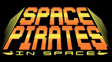 spacepiratesinspacelogo[1]